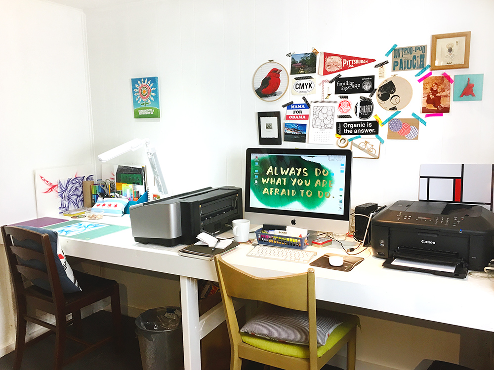 studio-built-ins.jpg