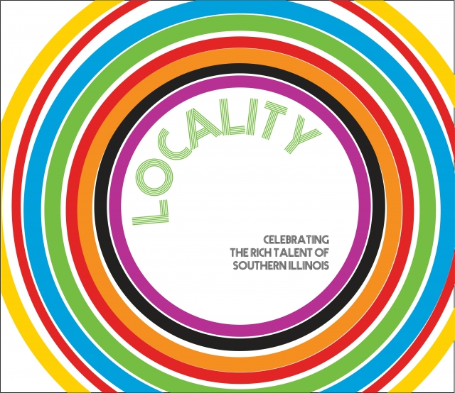 Locality Public Reception: August 4, 5-7PM, at Artspace 304.