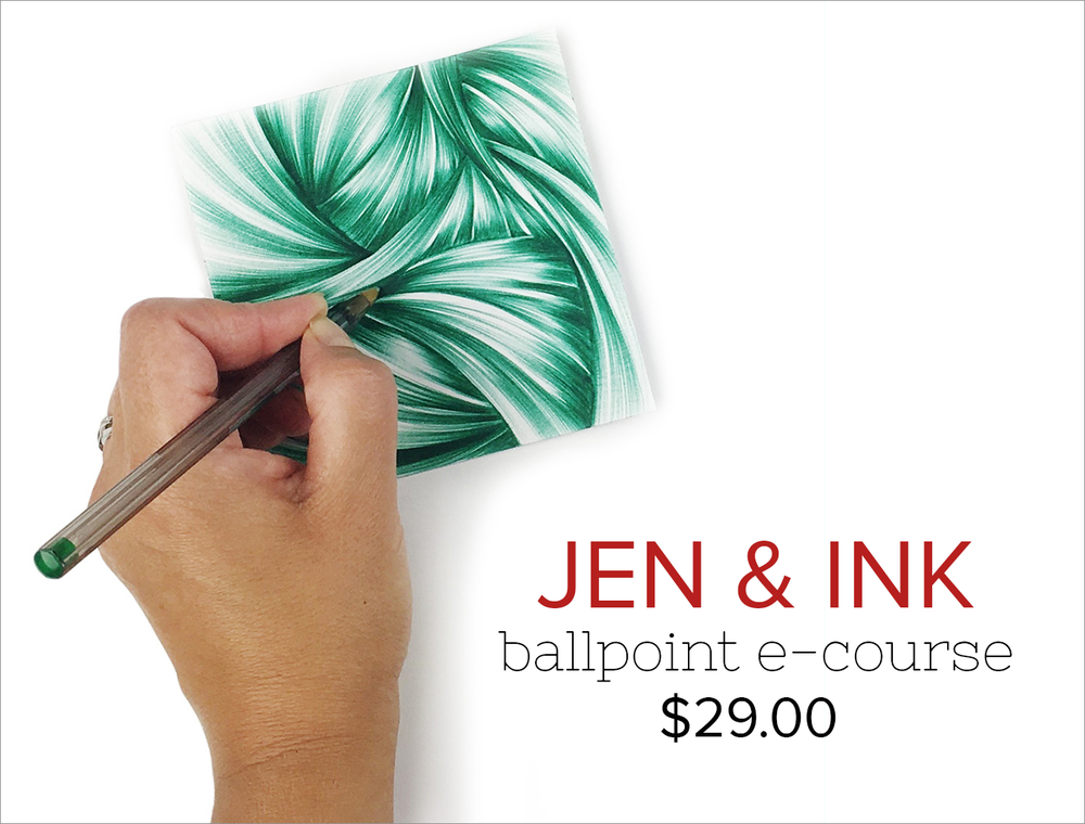 jen&ink-ballpoint-e-course-29.png