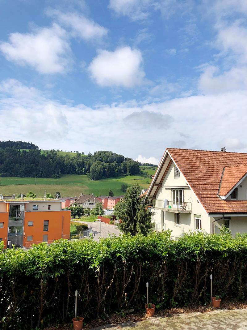 Stettlen-view.jpg