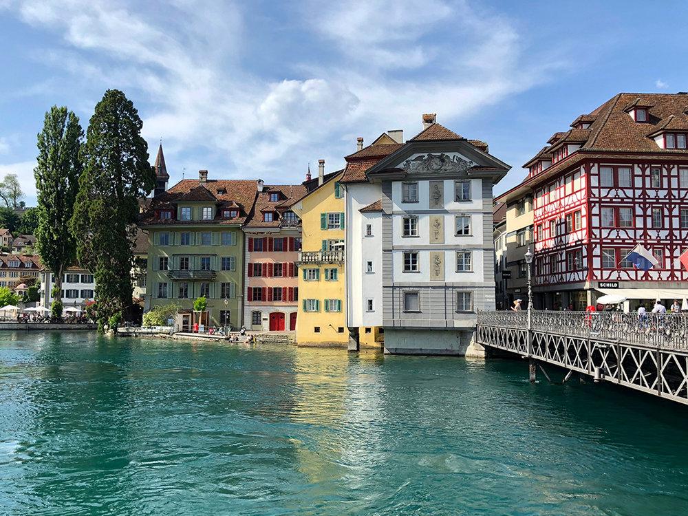Lucerne-river-view.jpg
