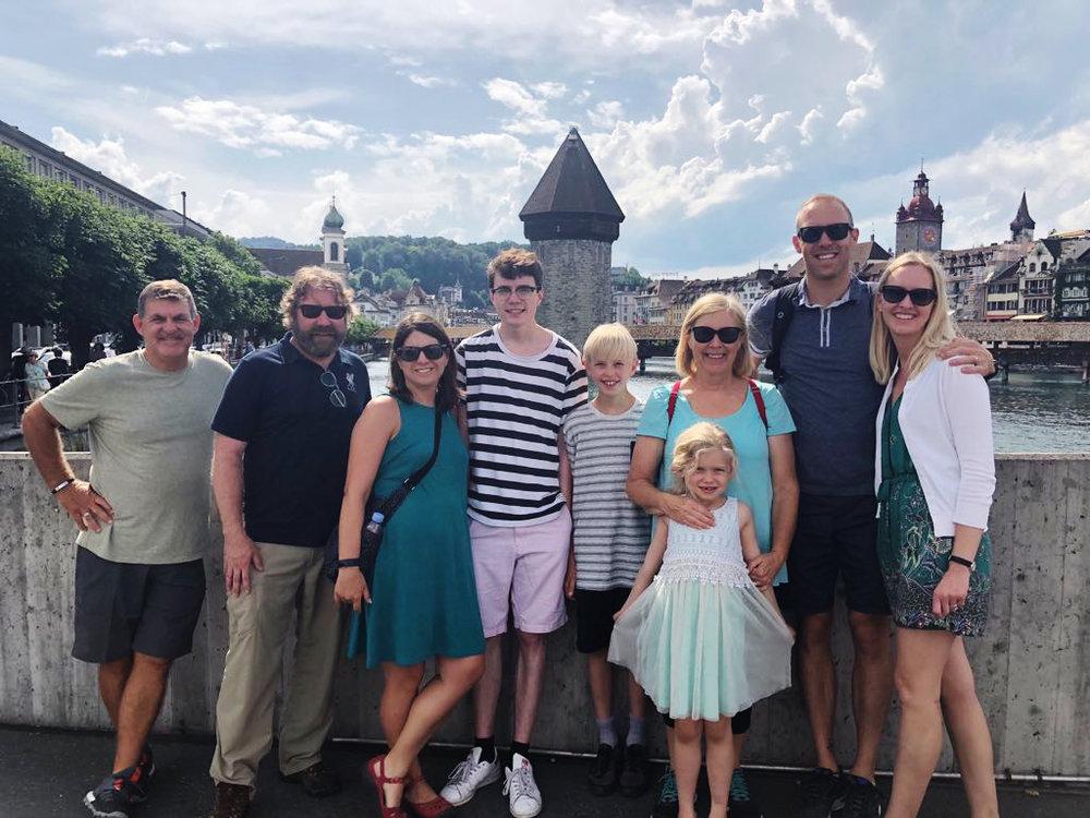 Lucerne-family-shot.jpg