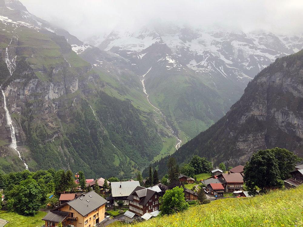 alps-hike2.jpg