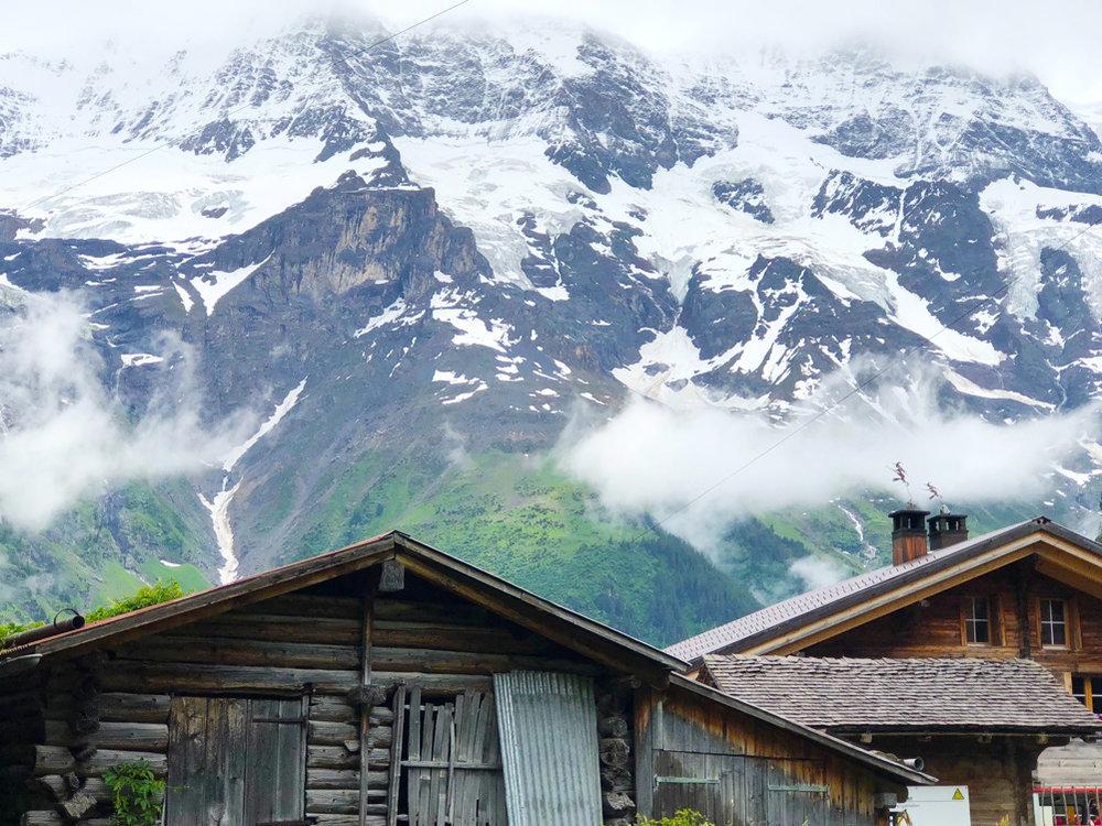 alps-hike5.jpg