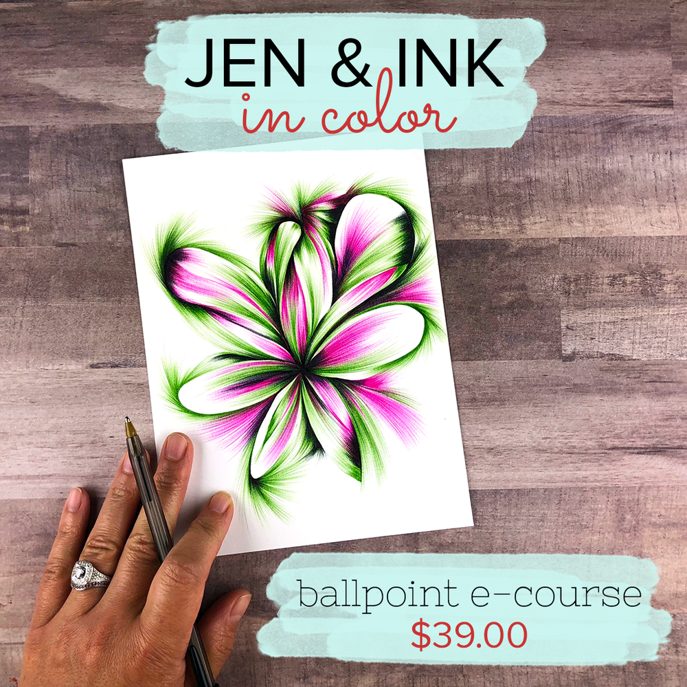 Jen-and-Ink-square-in-color-price.png