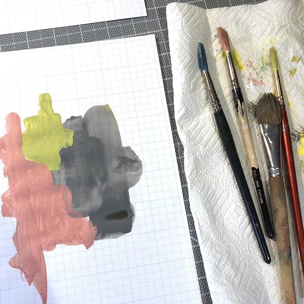 acrylic-ink-backgrounds.jpg