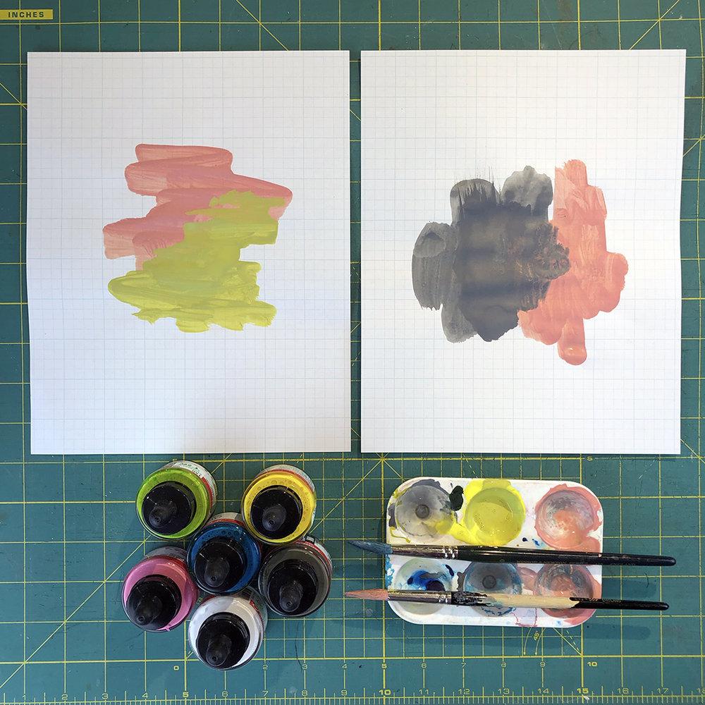 acrylic-ink-backgrounds2.jpg
