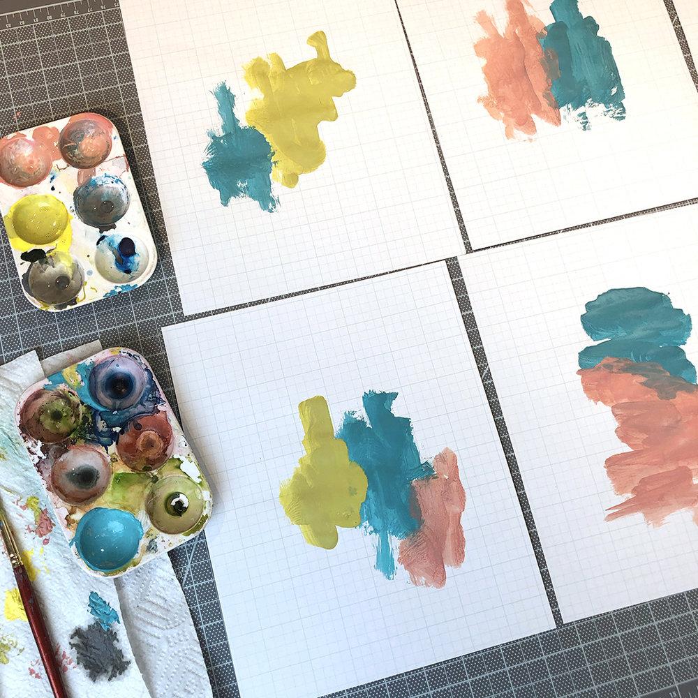 acrylic-ink-backgrounds3.jpg