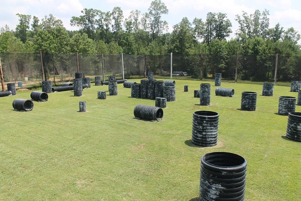 hyperball field.jpg