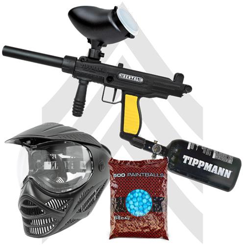 BlackOps RentalPack Thumb_Ranger.jpg