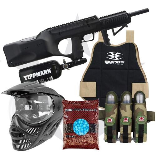 BlackOps RentalPack Thumb_juggernaut.jpg