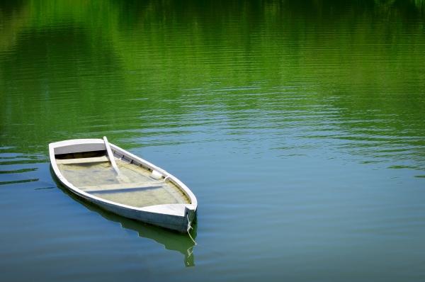 sunk.jpg