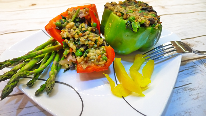 1Starch Queens Bell ringing stuffed peppers sm.jpg