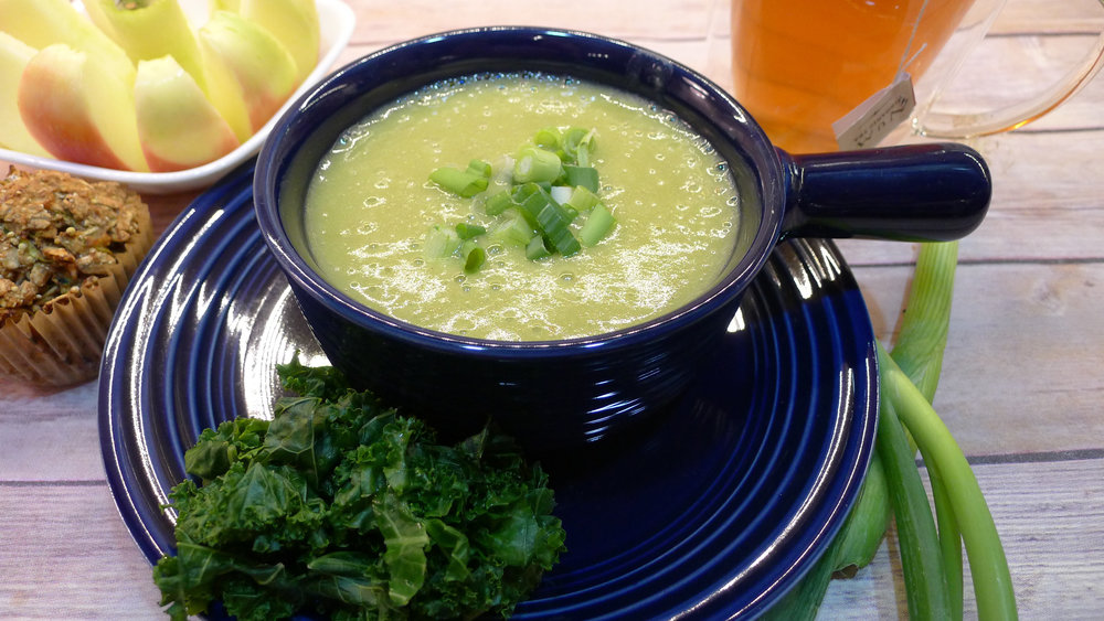 Queenly Creamy Potato Leek Soup.jpg