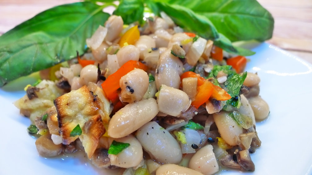 Royal White Bean & Roasted Veggies  2.jpg
