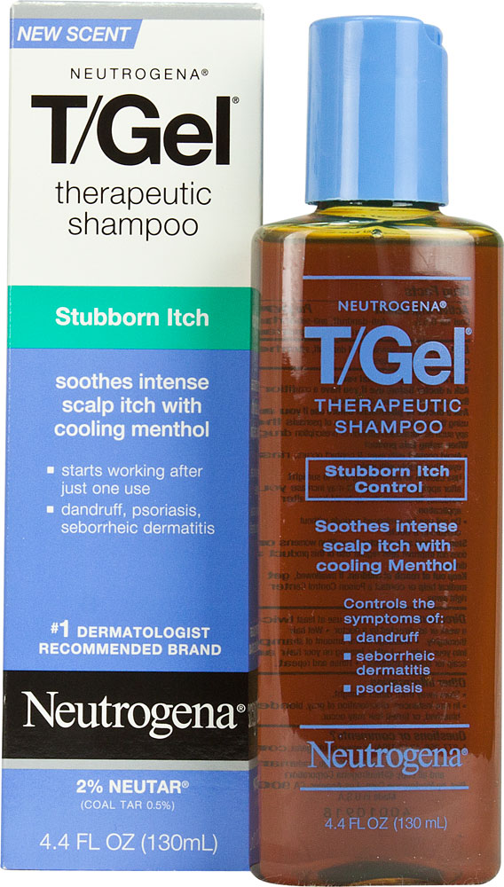 Neutrogena T Gel Shampoo.jpg