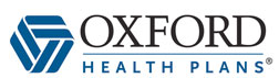 OXFORD HEALTH logo .jpg