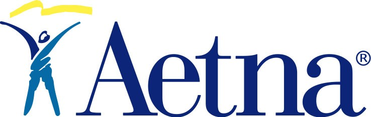Aetna logo.jpg