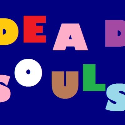 deadsoulsinclass