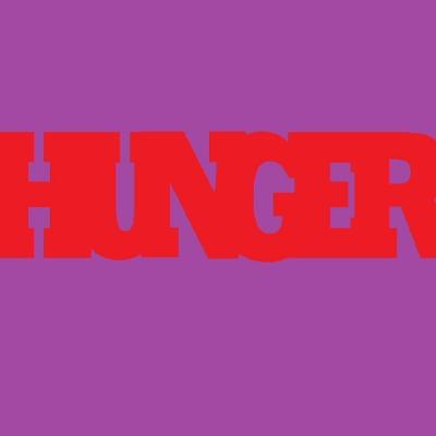 hungerinclass