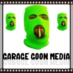 garage goon media logo.jpg