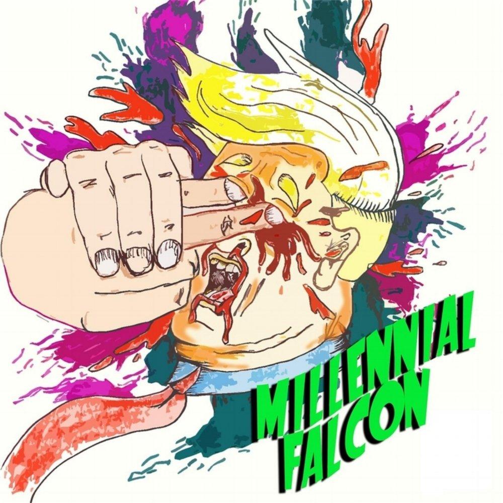 MillennialFalcon-AnotherYippingDogMy.jpg