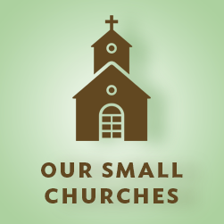 OLMC-Button-SUB-OurSmallChurches.png