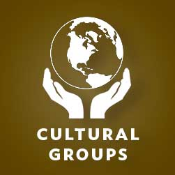 OLMC-Button-CulturalGroups.jpg