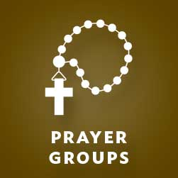 OLMC-Button-PrayerGroups.jpg