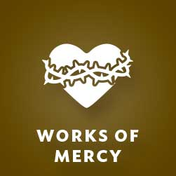 OLMC-Button-WorksofMercy.jpg