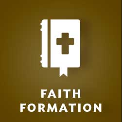 OLMC-Button-FaithFormation.jpg