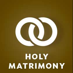 OLMC-Button-HolyMatrimony.jpg