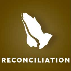 OLMC-Button-Reconciliation.jpg