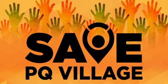 Save.PQ.Logo.jpg