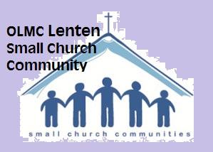 Small Church Community.jpg