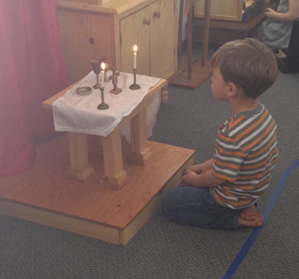 Altar- William.jpg
