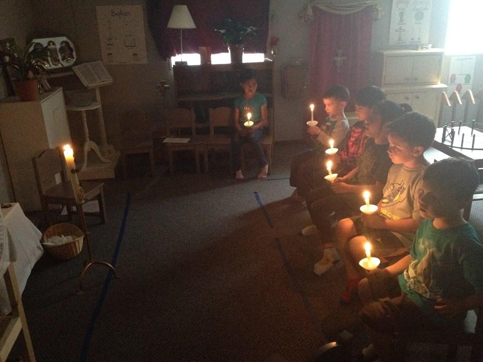 Liturgy of Light- All.jpg