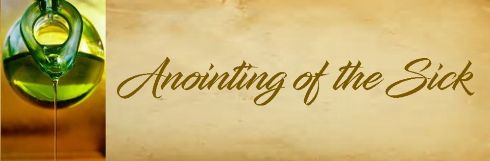 Banner-e1498181073143.png
