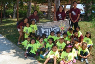filipino camp for website.jpg