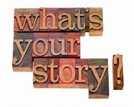 storyweb.jpg