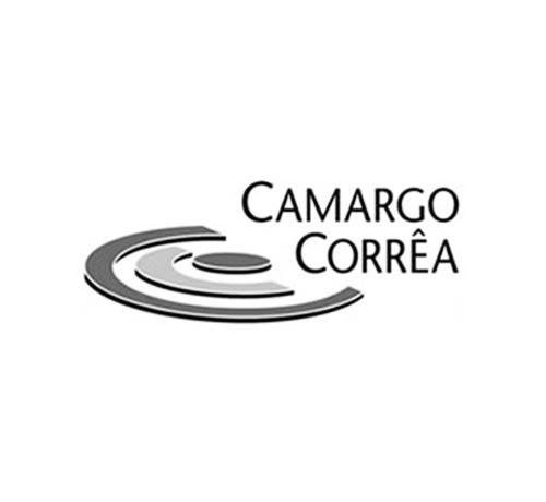 camargoCorrea.jpg