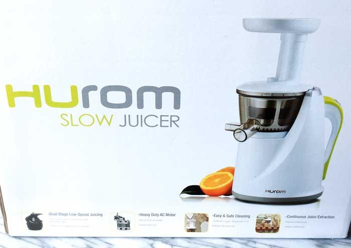 hurom-juicer.jpg