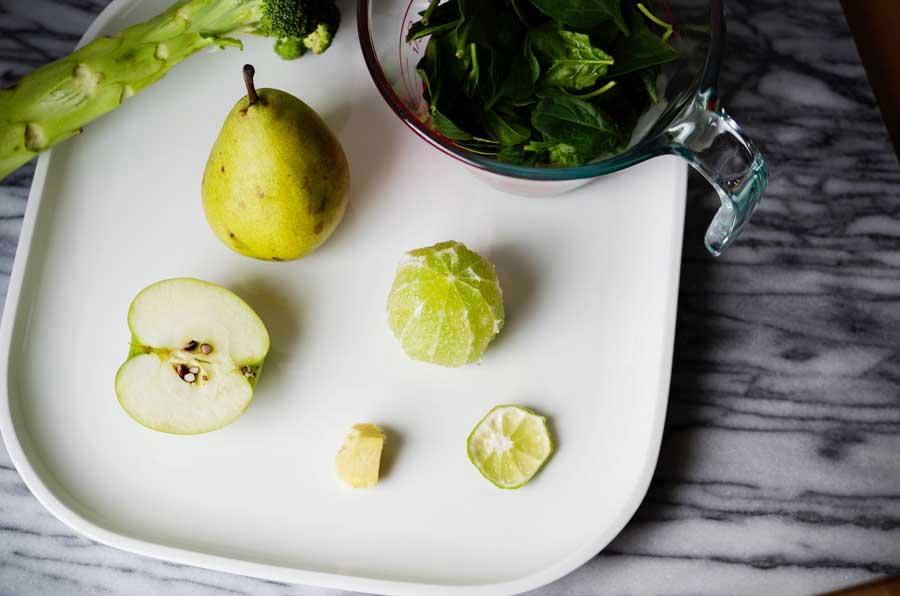 Canada Goose langford parka online official - Juicer Margarita?! �� Beautiful Ingredient
