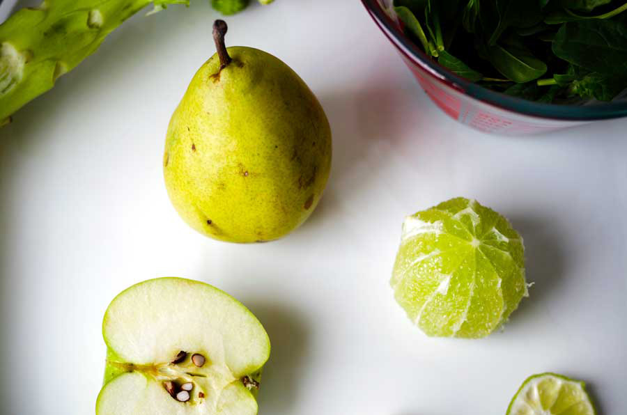 margarita-lime-pear-apple.jpg