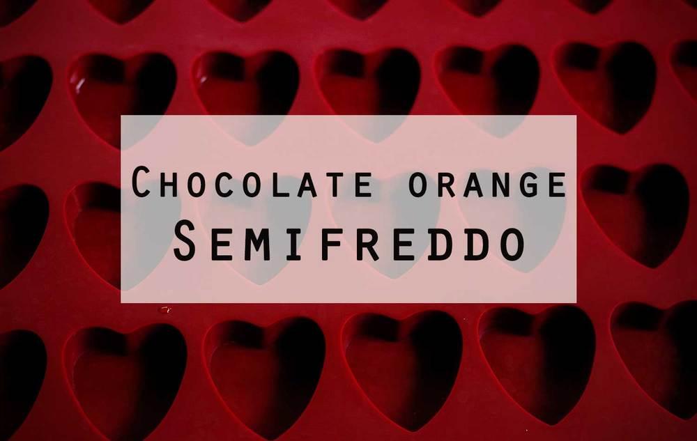 red-valentine-title.jpg