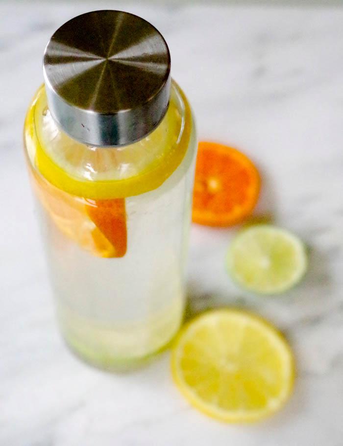 citrus water.jpg