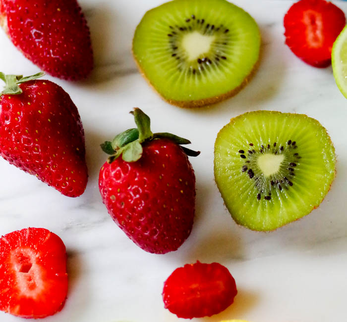 kiwi and strawberry.jpg