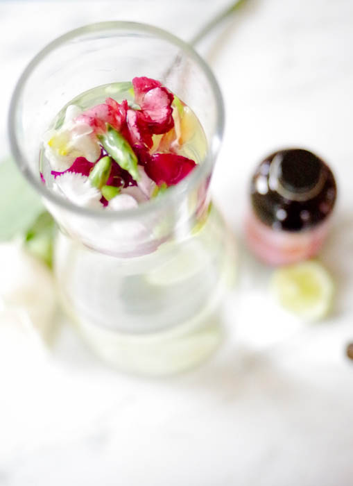 edible flowers in water.jpg