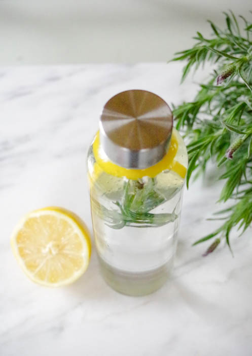 lemon lavender water.jpg