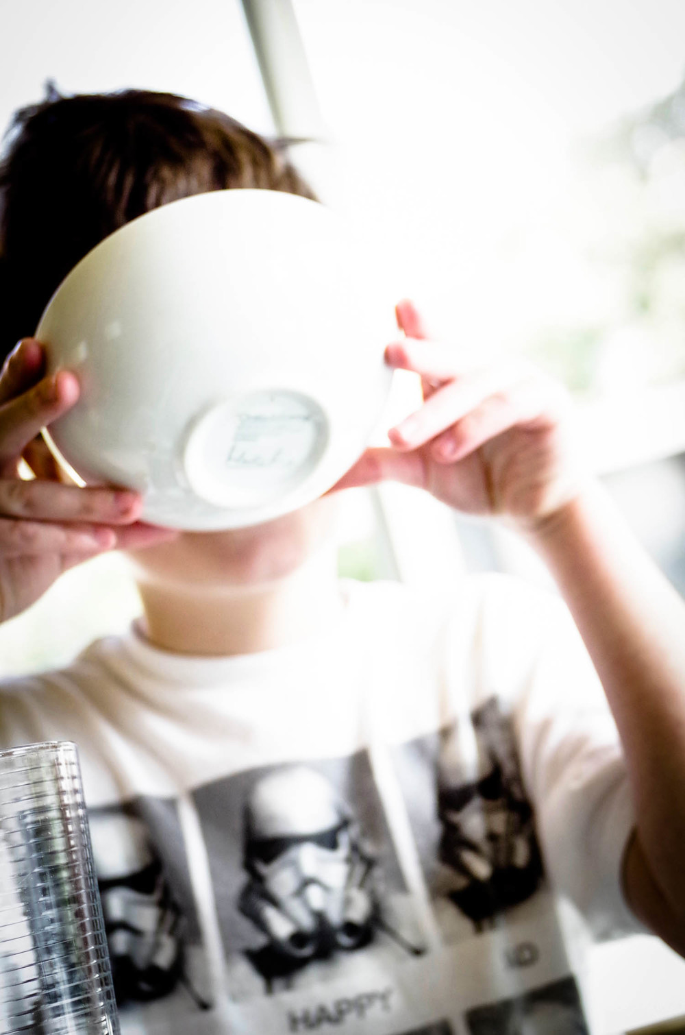 kids love ramen.jpg